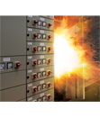 Arc-Flash Safety Webcast: Understanding Arc-Flash Mitigation, Assessment Importance, and IEEE 1584-2018 updates