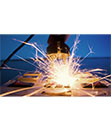Watch Webinar for Insights on Electrical Shock Prevention