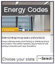 New! Lutron Energy Codes Webtool and Whitepapers