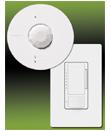 NEW! Lutron Occupancy/Vacancy Sensors