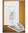 Pico™ Wireless Control
