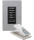 NEW! RadioRA® 2 Wireless Light Control System