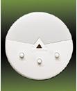 NEW! Radio Powr Savr™ Wireless Daylight  Sensor