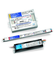 Lutron Dimming Ballasts and Controls