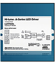 Introducing 50W Hi-lume® A-Series LED Driver