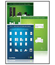 Now Available! New Lutron Specification Guides