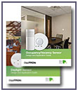 Lutron Design and Application Guides