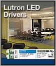 H-Series LED drivers
