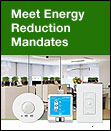 Looking to Meet Energy Reduction Mandates?