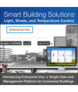 Lutron Smart Building Solutions