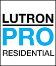 Limited Time Offer! Lutron PRO Residential Promotion