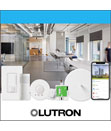 Lutron Presents Live Virtual CEUs and Trainings