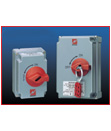 MENNEKES Electrical Products – SAFETY SWITCHES AND MORE!
