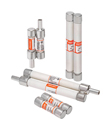 Mersen Introduces Dual Fuse Series for PV