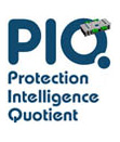 Mersen's PIQ Quizzes: Now Available for Mobile Devices!