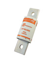 HelioProtection® HP10J Fuses - Photovoltaic