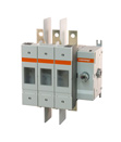 Mersen Launches Global Line of Premium Compact Low-Voltage Disconnect Switches