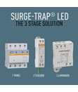 Mersen Outdoor LED Solutions Video
