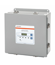 Facility-Wide Protection with Mersen's Surge-Trap® STZ Series