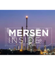 Mersen Inside: Mersen's New Corporate Video