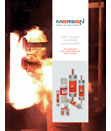 Mersen's Arc Flash Solutions Brochure