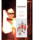 Mersen's Arc Flash Solutions Brochure