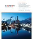 Mersen's Electrical Power Catalog