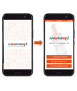Mersen's Product Recognition App