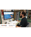 New PV Fuses Training Module on Mersen Knowledge Center