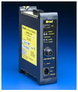 Leading-edge Diagnostic Tools for DeviceNet Industrial Networks