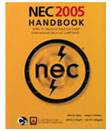 Get answers you can trust, from NFPA's 2005 NEC® Handbook