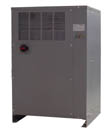 New SOLATRON Plus 3-Phase Power Conditioner Protects Inductive Loads