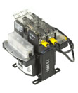 Sola/Hevi-Duty Industrial Control Transformers Reduce Installation Time Up to 40%