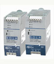 SDN-C DIN Rail Power Supplies