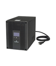 Emerson Line-Interactive UPS Delivers Industrial Power Protection
