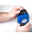 Sta-Kon® BAT22-6NV2 electromechanical micro-crimping tool