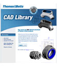 ABB Installation Products Electrical Conduit and Fitting CAD Models are Now Available Online