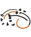Harnessflex Specialty Conduit Systems