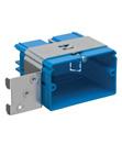 Carlon® Horizontal Adjust-A-Box®
