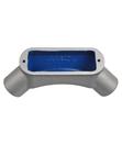 T&B® Rigid Fittings BlueKote® Universal Conduit Elbow Form 8