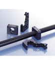 PMA® GP Support Clamps Support Coarse- and Fine-Profile Conduit with One SKU