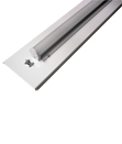 Upgrade 4-foot & 8-foot Strip Fixtures to LED