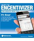 Universal's Online Rebate Search Tool