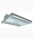 EVERLINE Industrial High Bay Luminaire