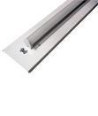 EVERLINE®  Linear Retrofit Assembly (LRA4P)