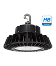 EVERLINE® Round High Bay Luminaire