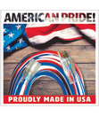 USA Made Superflex Extension Cords