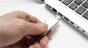 Honeywell Report: USB Drives Pose Significant Security Threat