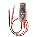 Klein Tools Enhances Voltage Testers Line with Two New Testers