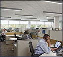 Smart Building Lighting Strategies Save Money